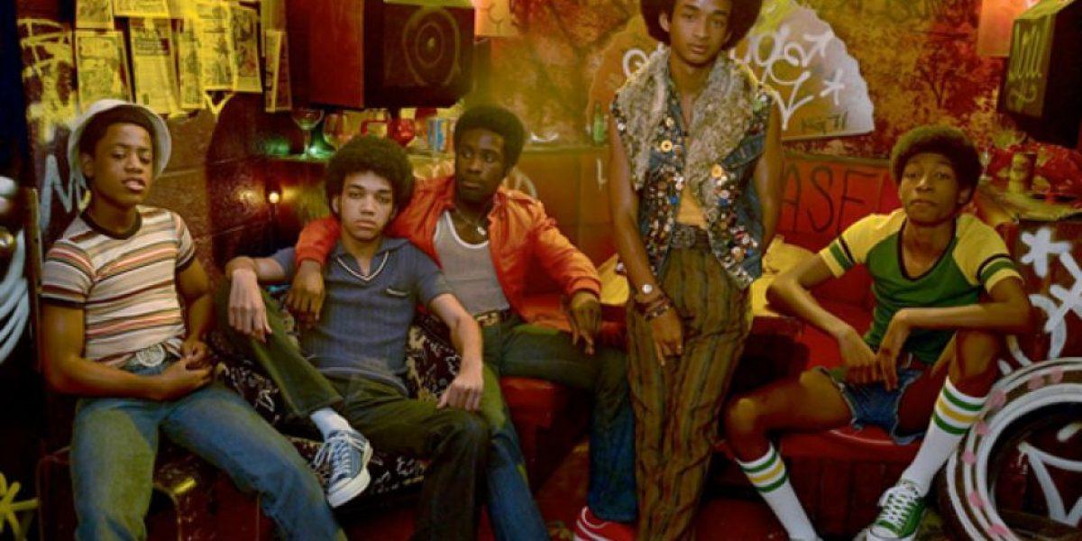 """Retratarán el surgimiento del hip-hop en la serie """"The get down"""""""