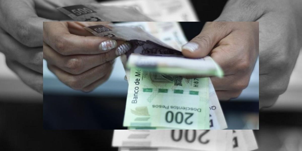 Disminuye 0.3% economía de México en segundo trimestre de 2016