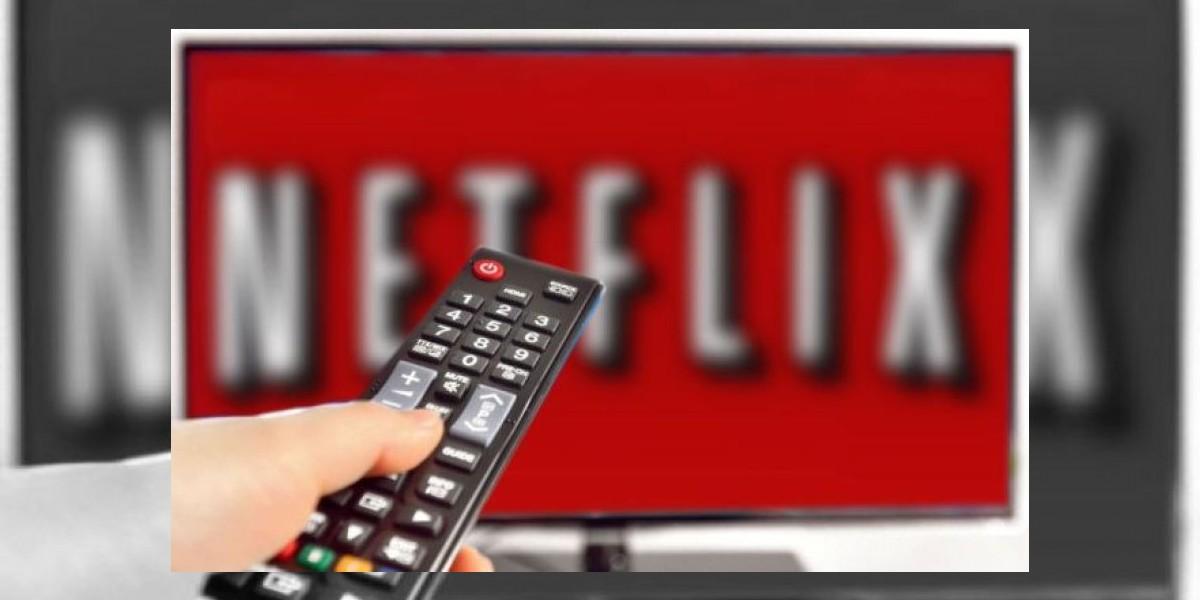 Lo nuevo de Netflix para 2016 y 2017