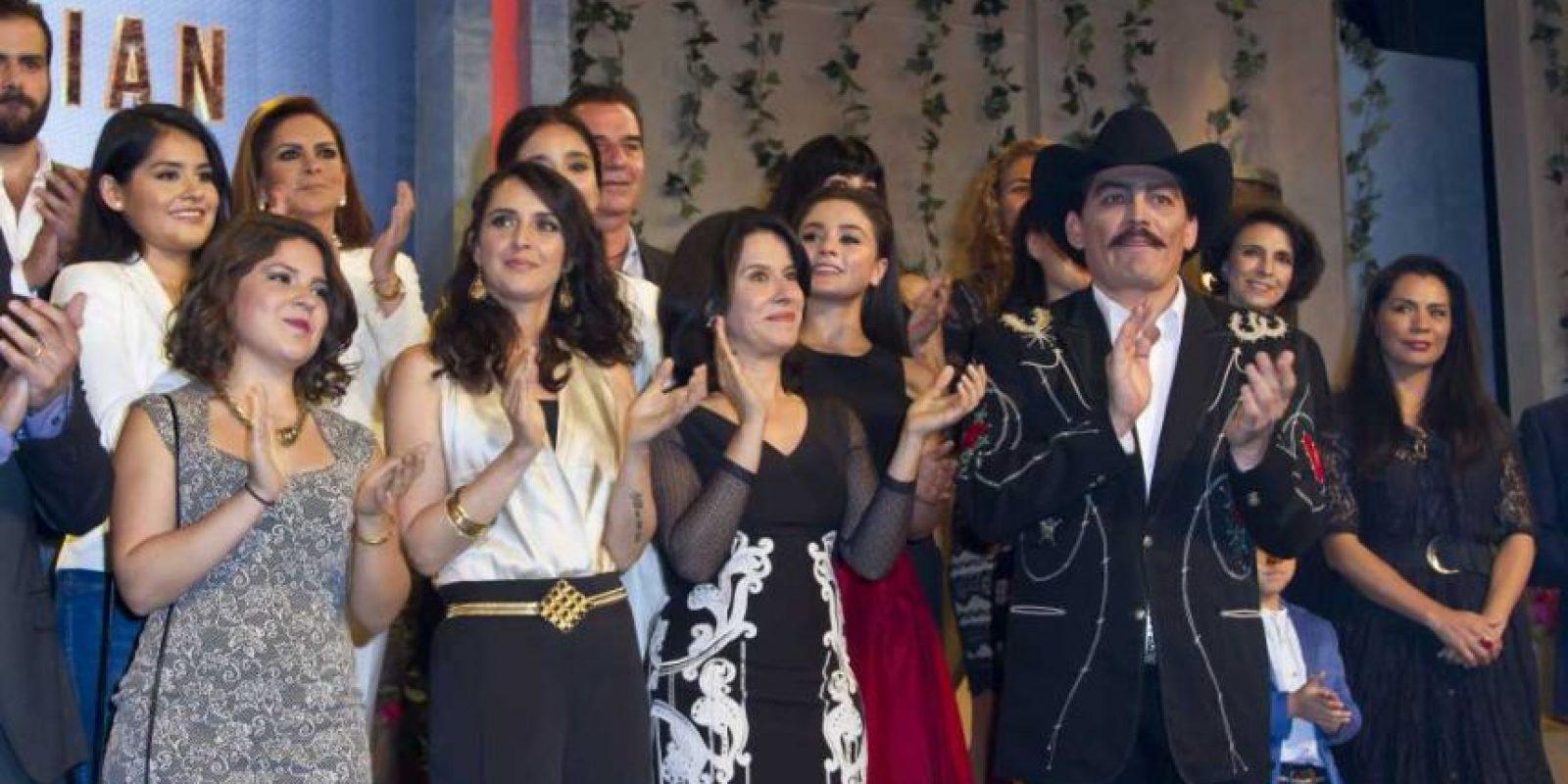 Foto:JDS Agencia