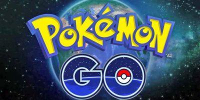 Pokémon Go pronto llegará a América Latina. Foto:Pokémon Go