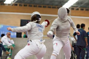 Paola Pliego no entiende como dio positivo de doping Foto:Mexsport