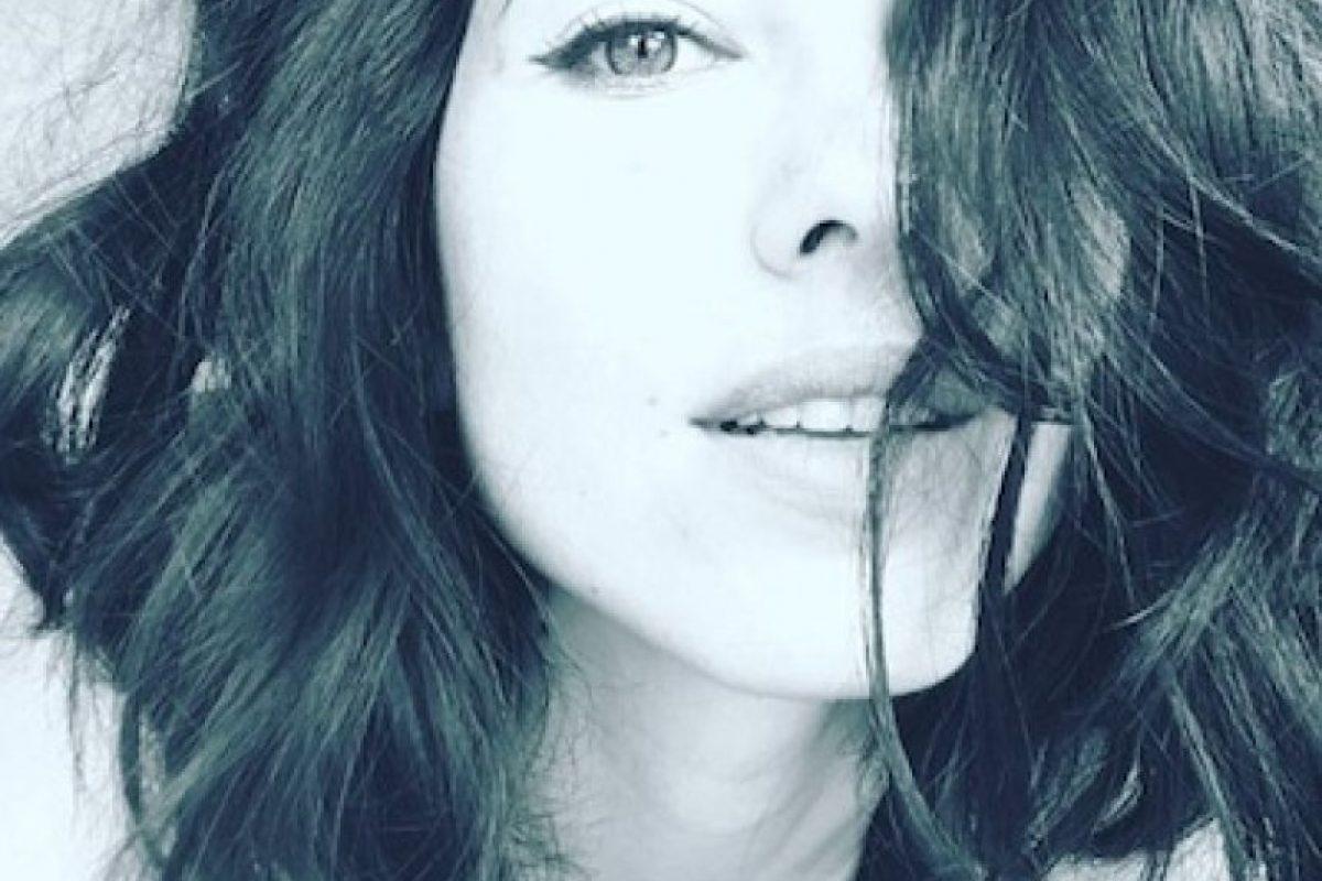 Foto:Instagram/delamori