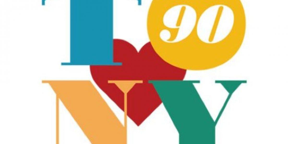 Tony Bennett celebra 90 años de vida; los famosos lo llenan de felicitaciones