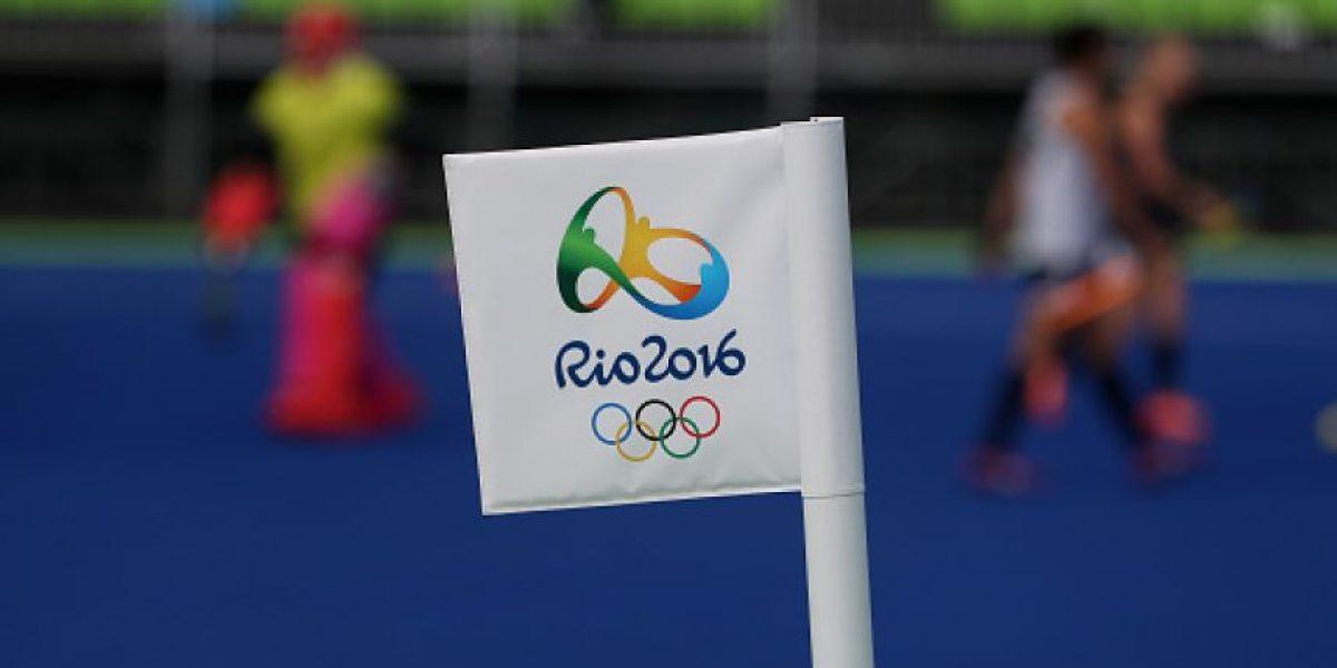 Conoce las novedades que presentará Google en los Juegos Olímpicos
