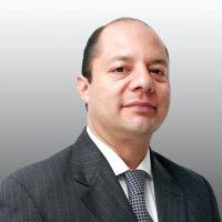 Álvaro Pérez Vega, Comisionado de Operación Sanitaria de la Cofepris Foto:Cofepris
