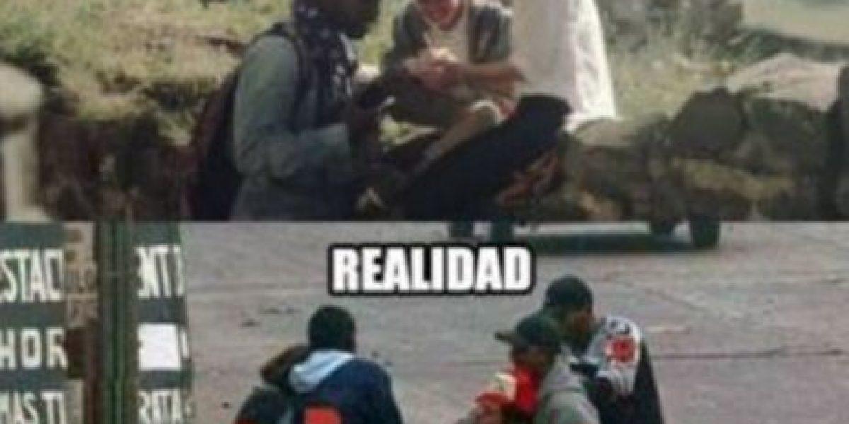 Memes: Así se ríen de la llegada de Pokémon Go a Latinoamérica
