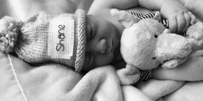 Compartieron su vida a través de Facebook Foto:Prayers for Shane vía Facebook
