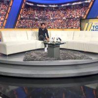 Werevertumorro será el comediante de ESPN durante Juegos Olímpicos Foto:ESPN