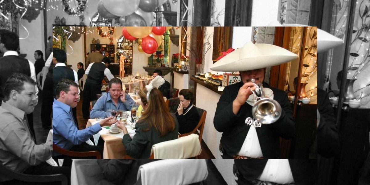 70% de los empleos del sector turismo viene de restaurantes