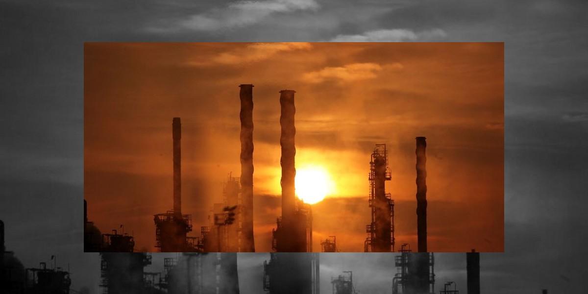 Crecimiento de la demanda global de petróleo bajará en 2017