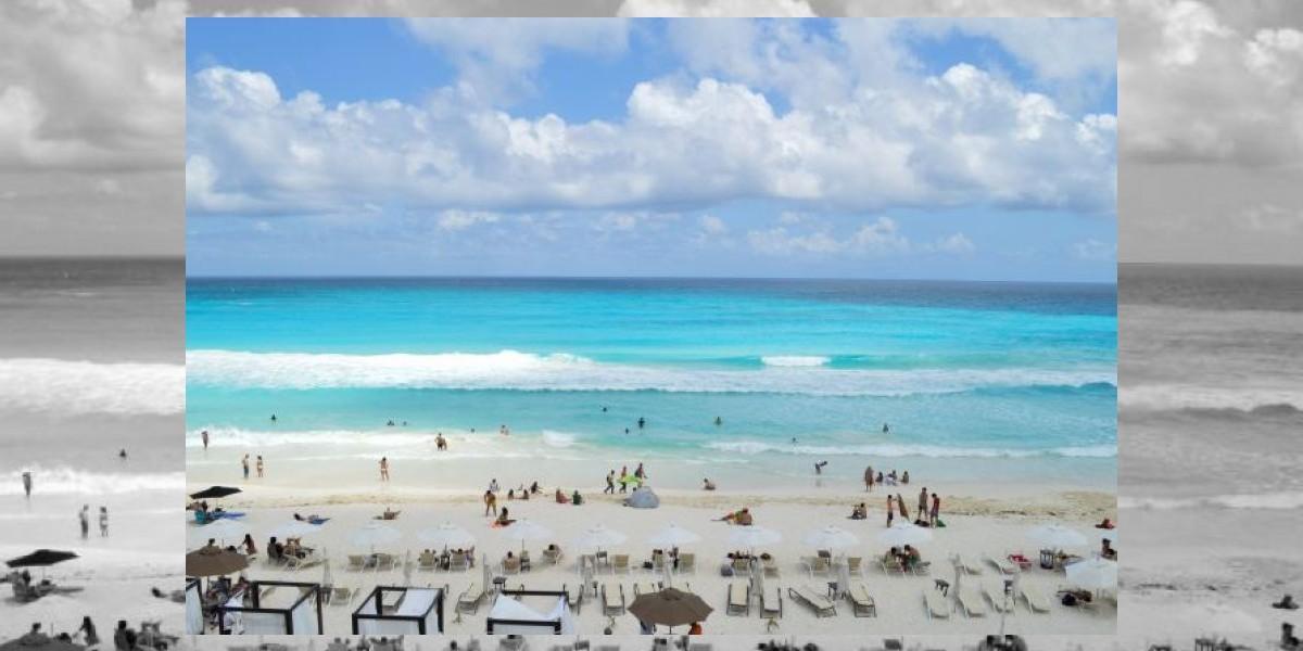 América Latina tiene potencial en turismo multidestino
