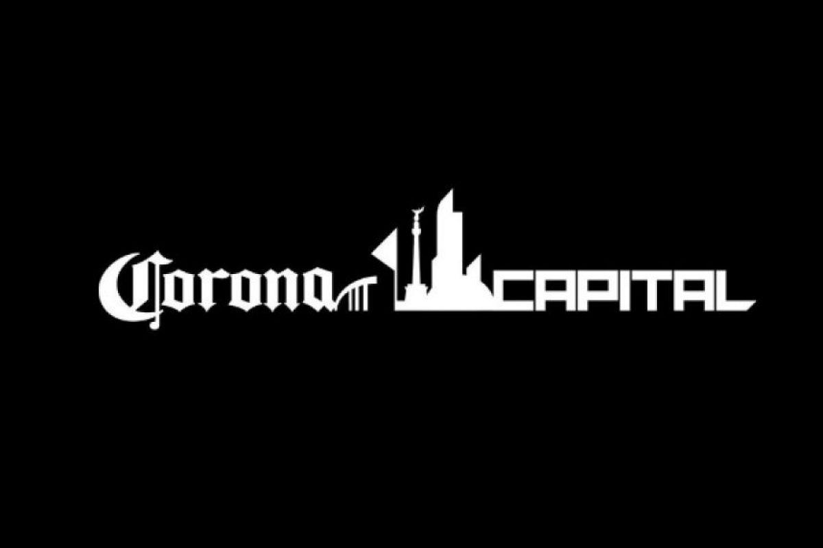 Festival Corona Capital Foto:www.coronacapital.com.mx