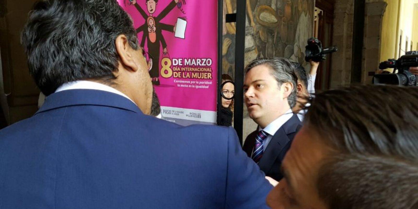 Foto:Ignacio Gómez