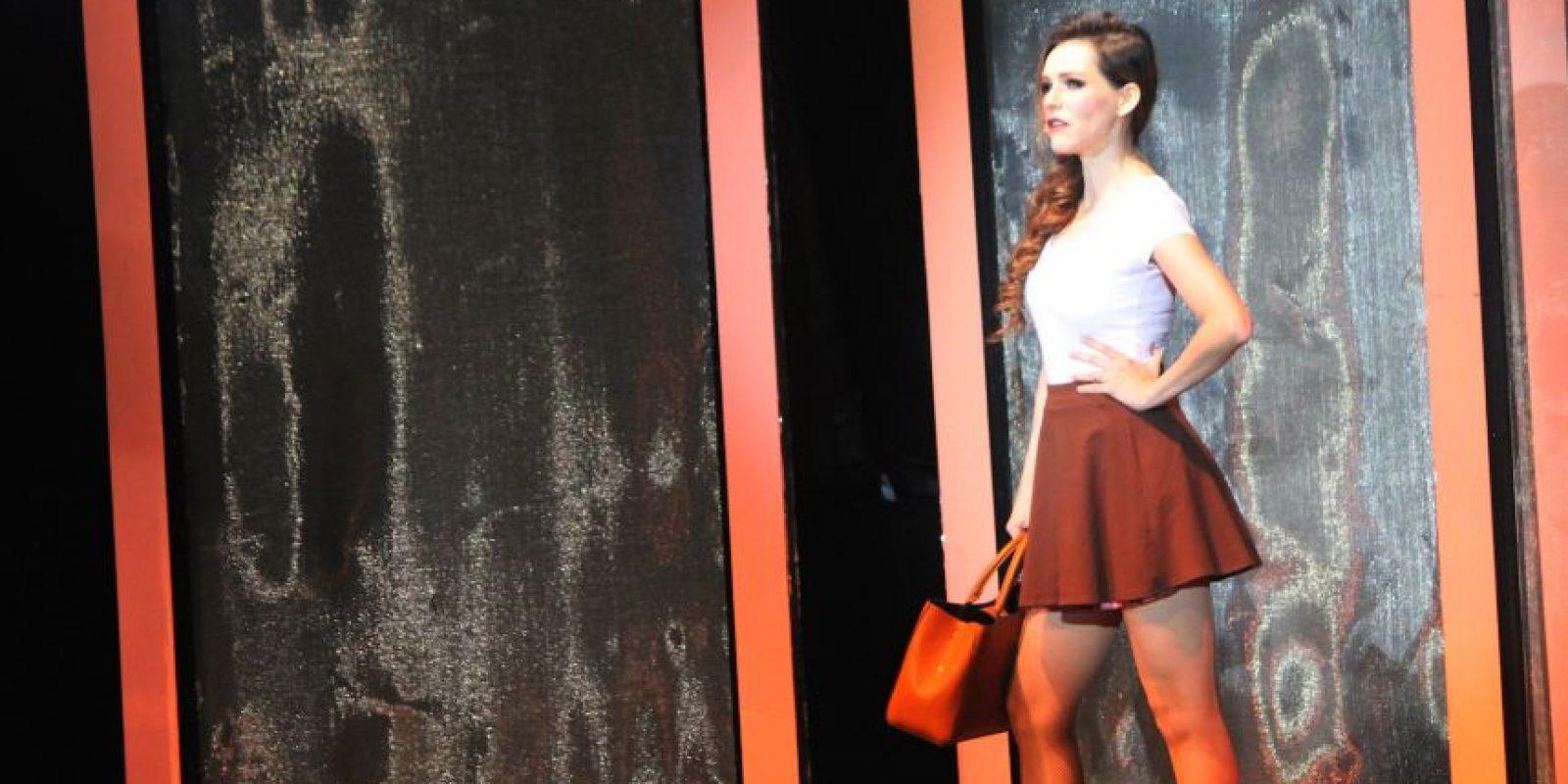 Foto:Ocesa Teatro