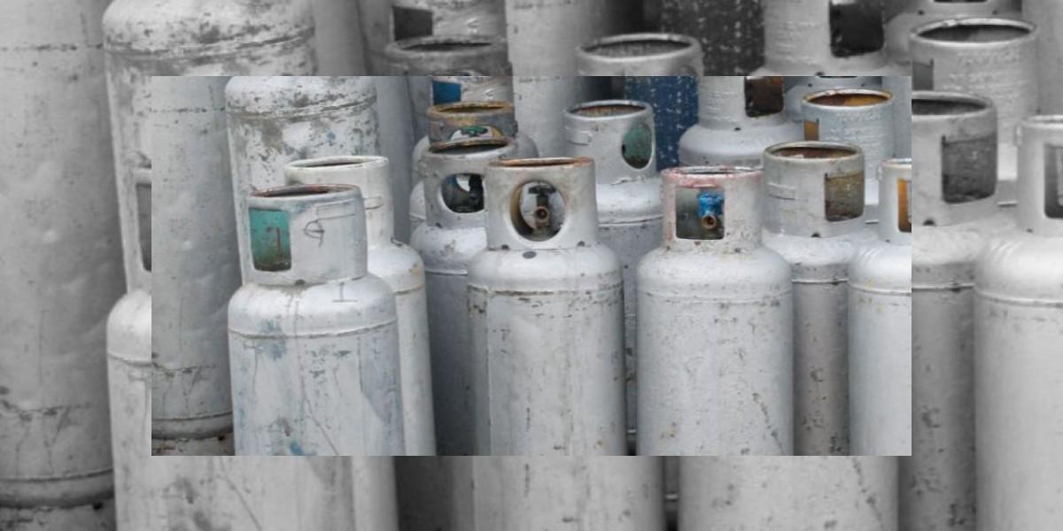 ¿Cuánto costará el Gas LP a partir de mañana?