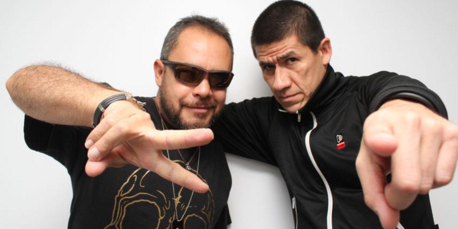 Foto:Nicolás Corte, Publimetro