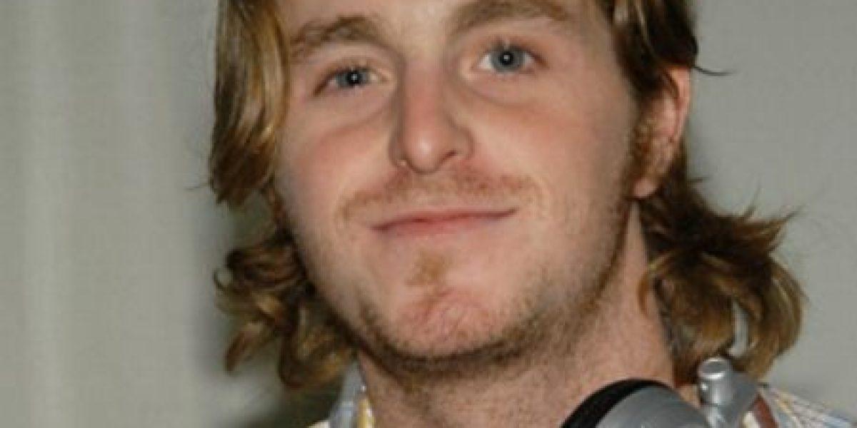 Así cambió el hijo de Michael Douglas tras siete años de cárcel