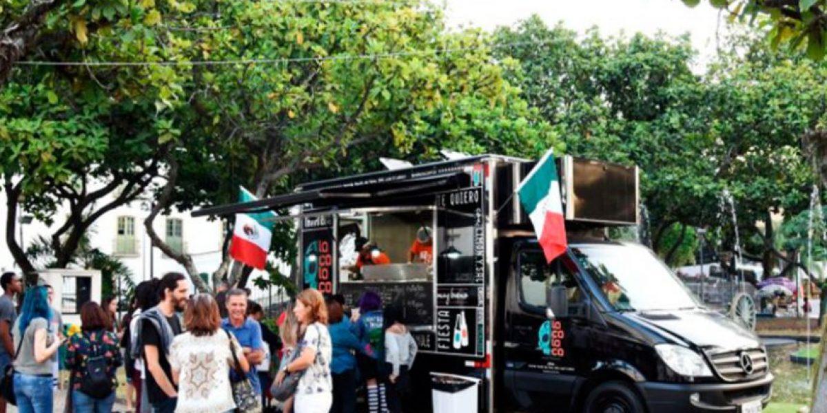 5 atracciones mexicanas que cautivan en Río 2016