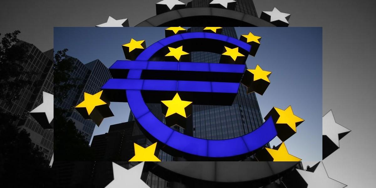 El efecto del euro en la economía mexicana