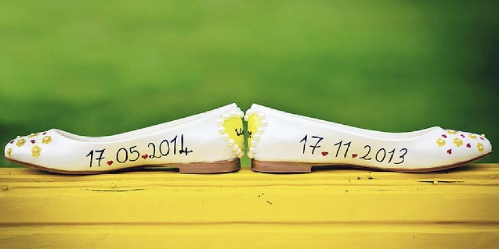 Las mujeres jóvenes pueden soñar con su boda por años, pero pareciera ser que este compromiso de por vida no las haría dramáticamente más felices, según un nuevo estudio estadounidense. Foto:Pixabay