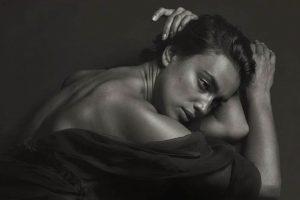 Foto:GQ Italia