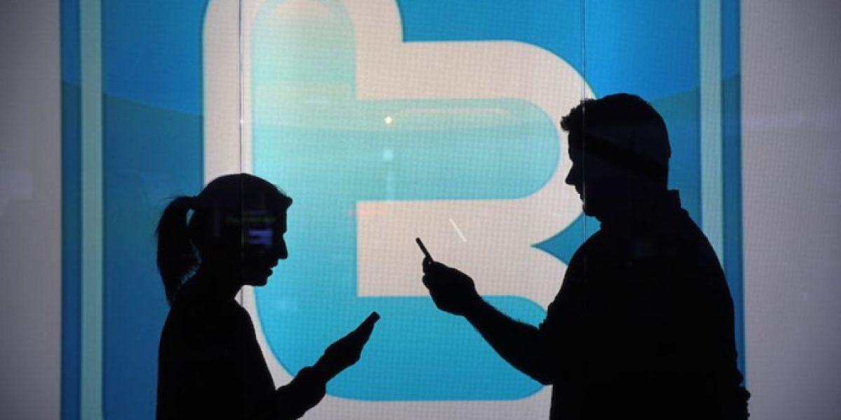 Twitter suspende cuentas de extremistas