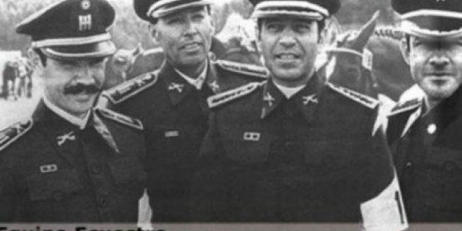 Equipo ecuestre: David Barcenas Ríos, Manuel Mendivil Yocupicio, José Luis Pérez Soto, Fabián Vázquez López, bronce, Moscú 1980 Foto:Archivo