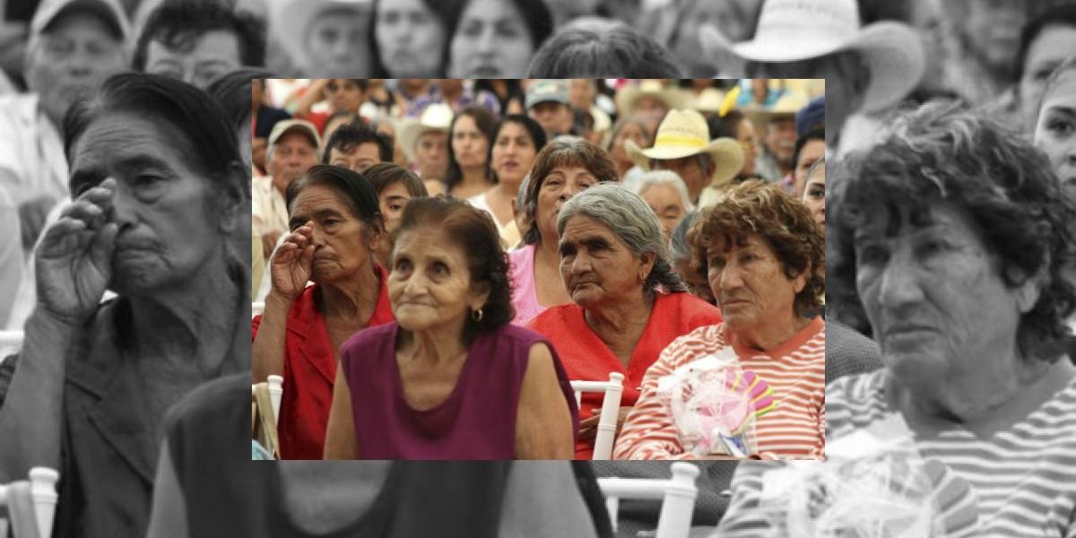 Consar aclara que no busca aumentar edad de jubilación