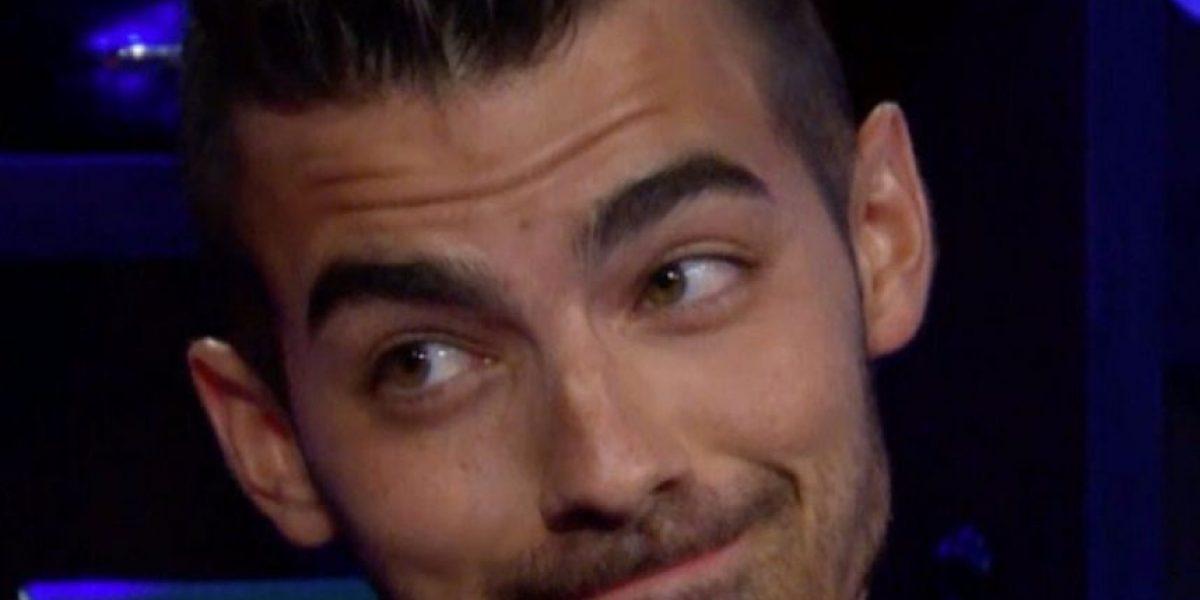 ¿Joe Jonas toma en serio a DNCE? Nos lo cuenta en entrevista