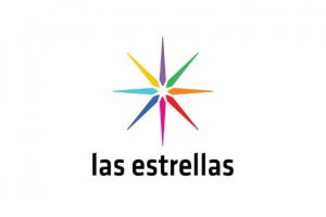 """Televisa presenta """"Las Estrellas"""", la nueva imagen del Canal 2 Foto:Televisa"""