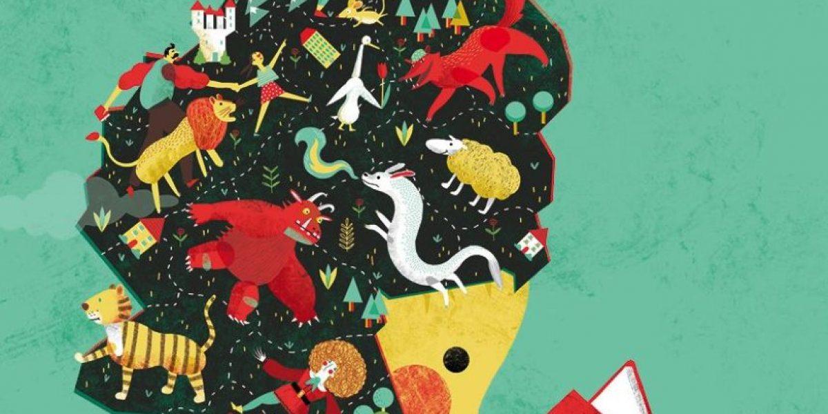 La Feria del Libro Infantil y Juvenil ya tiene fecha y nueva