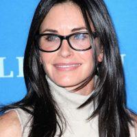 Así se ve ahora la actriz. Foto:Getty Images