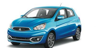 Los detalles de la versión le dan unvalor agregado al interior. Foto:Peugeot