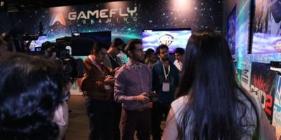 Gamefly tendrá un costo de 159 pesos al mes. Foto: Totalplay