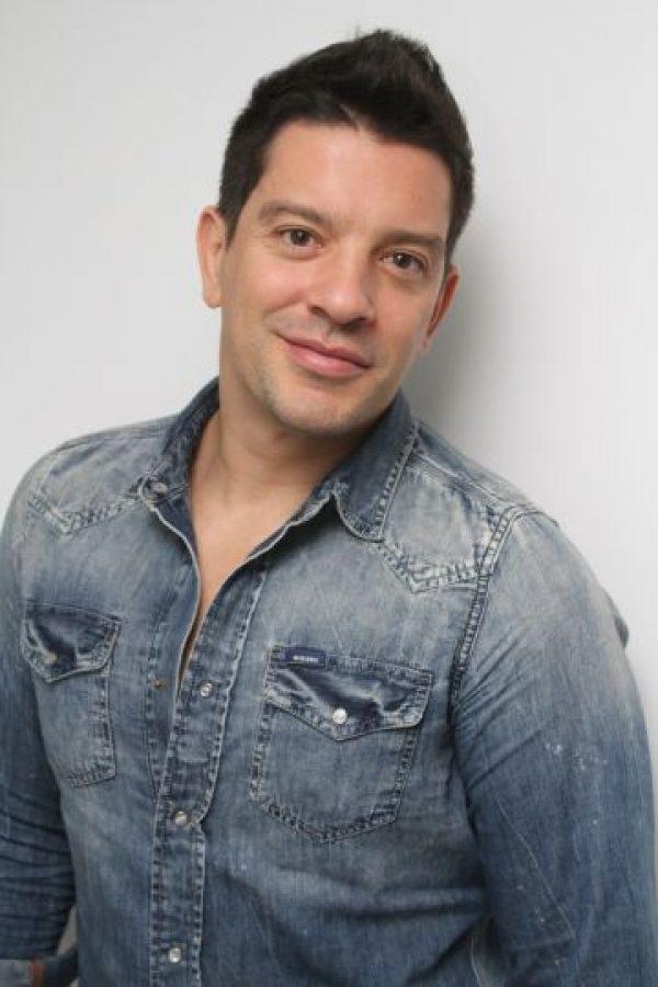 Foto:Nicolás Corte