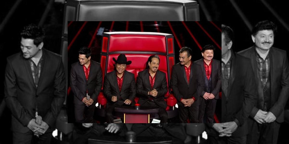 Los Tigres celebrarán la Independencia de México con concierto gratuito