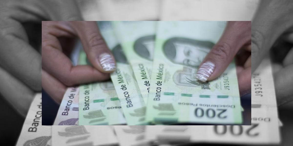 Conasami debe dar a conocer estudio para fijar salario mínimo de 2017