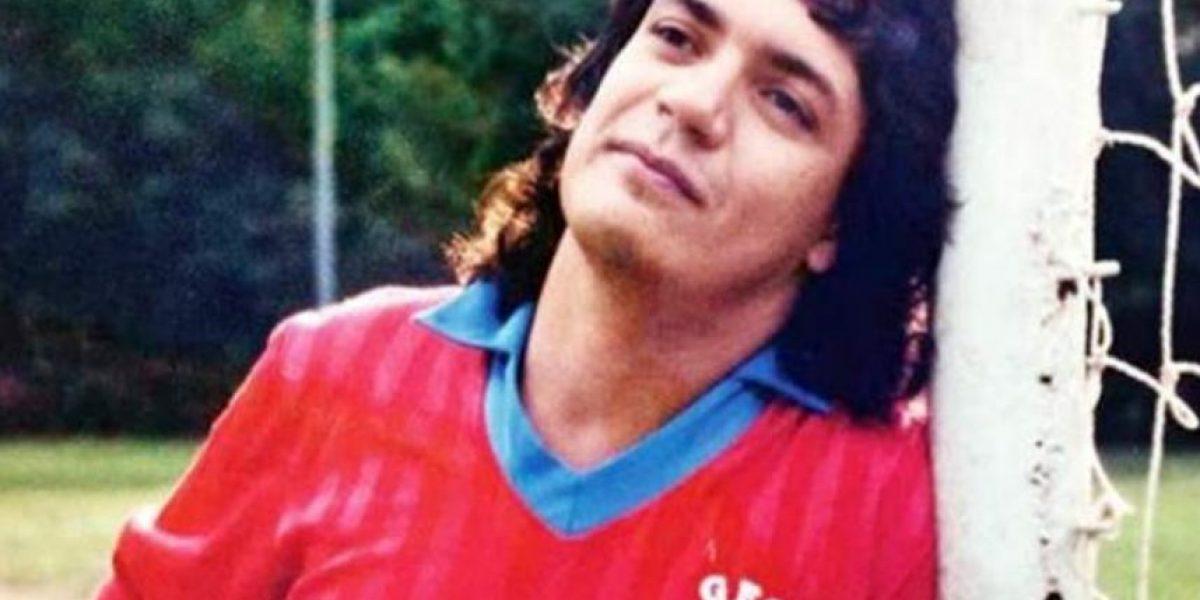 Futbolista brasileño, el mayor estafador de la Liga MX y el mundo