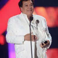 El cantante se encontraba en su residencia de Santa Mónica, en Los Ángeles, California Foto:Getty Images