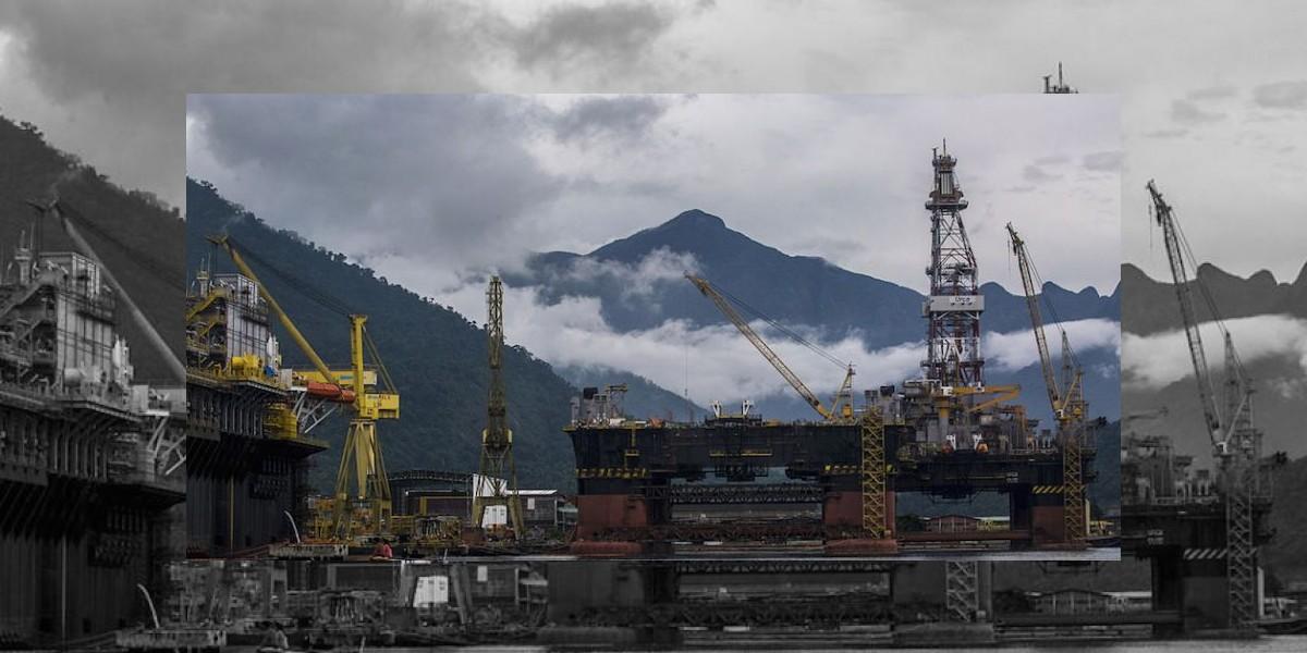 China y EU intercambiarán datos sobre subsidios a combustibles