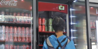 Invierte Coca-Cola 340 mdp en Centro de innovación y desarrollo