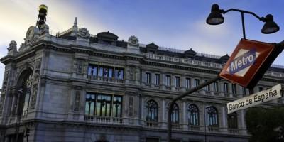 Economía española crecerá 0.8% en tercer trimestre: BBVA