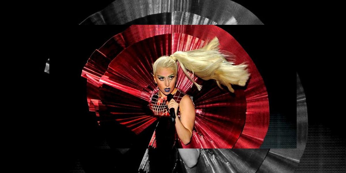 NFL desmiente la actuación de Lady Gaga en el Super Bowl LI