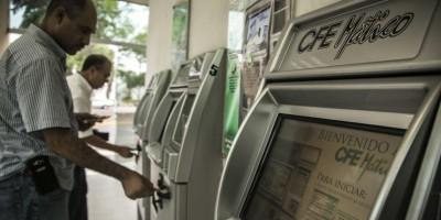 CFE designa a directores generales de sus subsidiarias y filiales