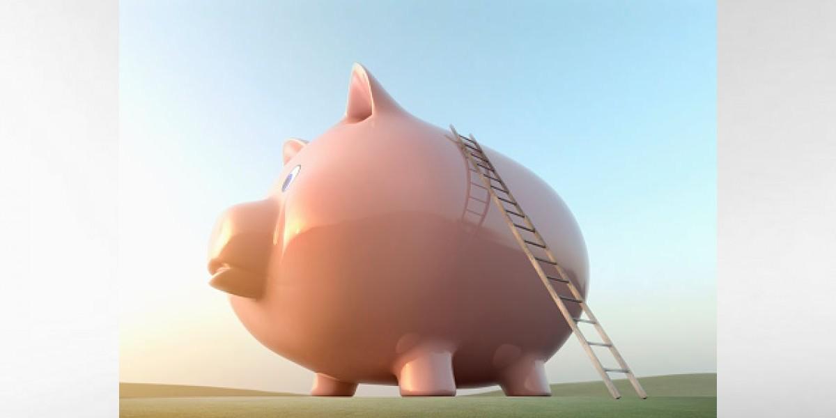 La columna de GBMhomebroker: mercado bursátil vs ahorro informal
