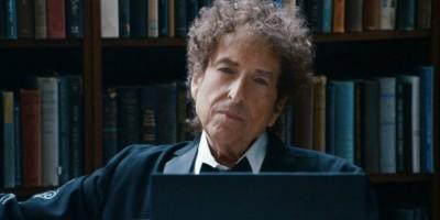 Diez cosas que no sabías de Bob Dylan
