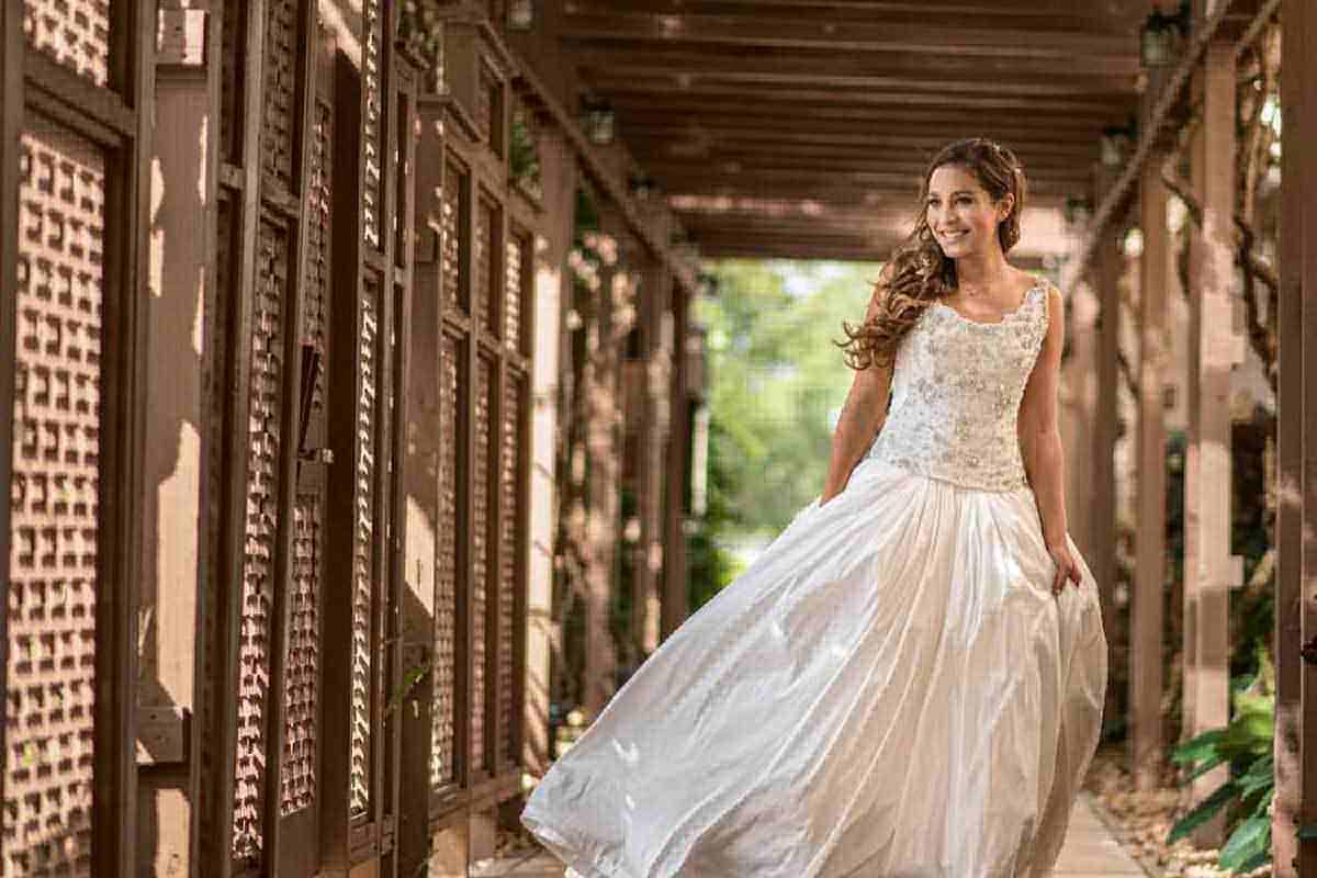 La hija de Chayanne conquista Instagram con su belleza. Imagen Por: Vía instagram.com/isadorafigueroa/
