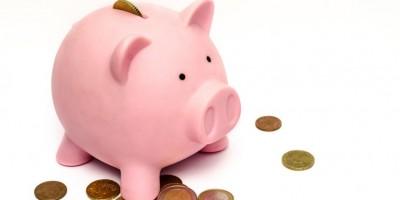 Cosas que asustan nuestras ganas de ahorrar