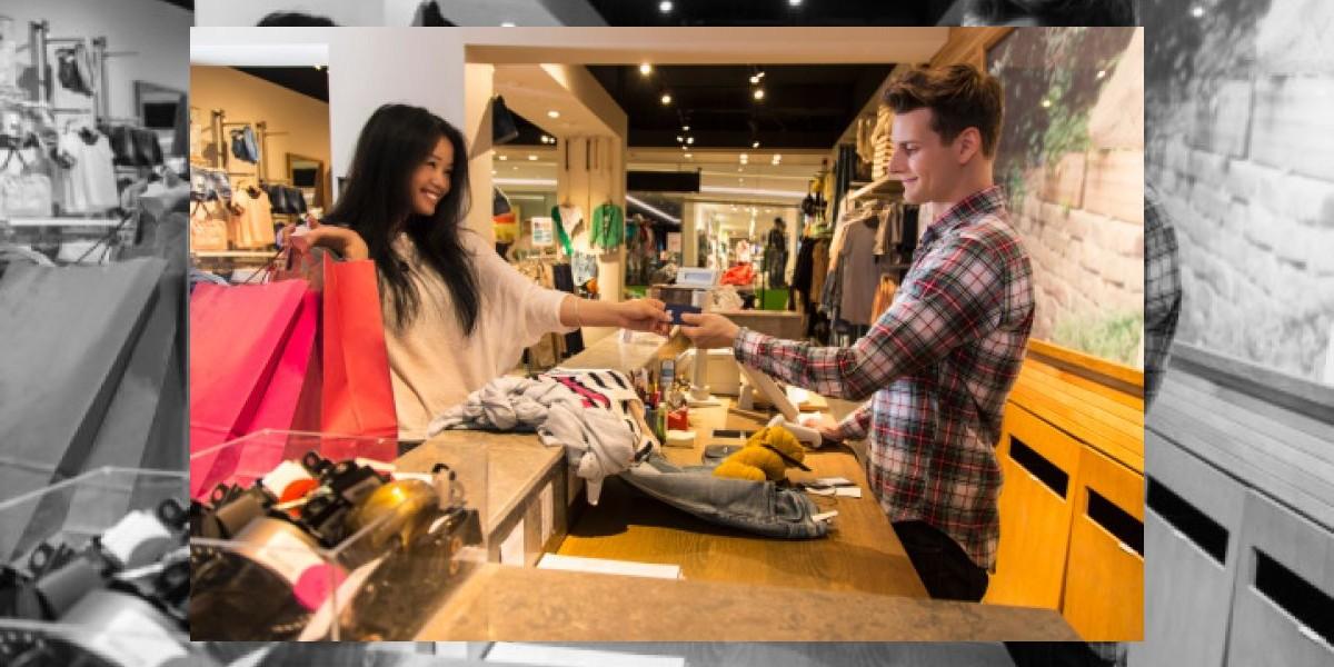 5 tips para mejorar las ventas de tu negocio este fin de año